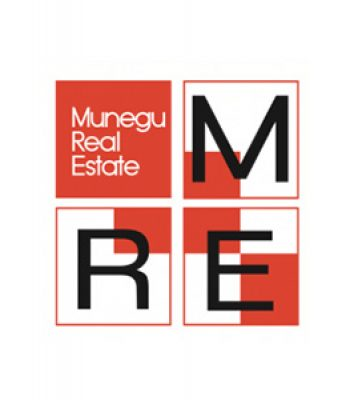 Munegu Real Estate