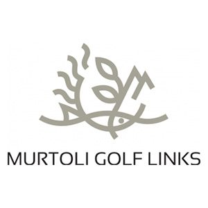 Murtoli Golf Links